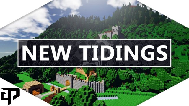 Cololny Survival - New Tidings - Episode 1