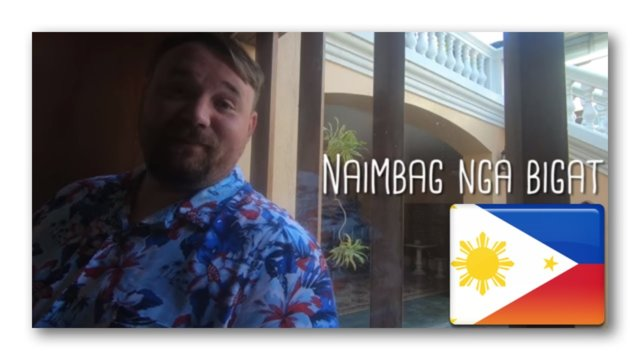 Ilocano for beginners - Learn Ilocano Quick!! - #StoryVlog
