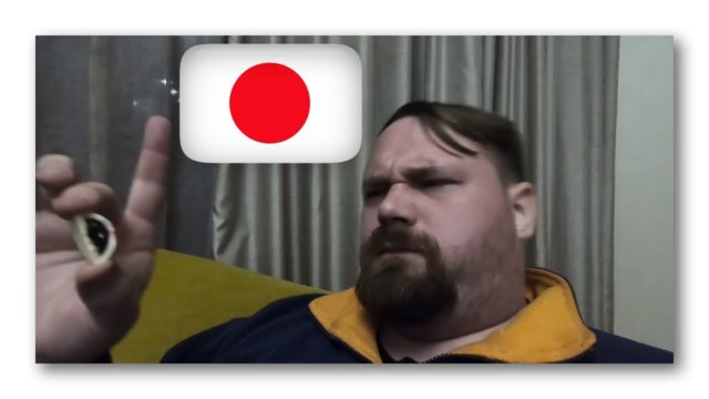 This hotel in Japan gave me WHAT?! #StoryVlog
