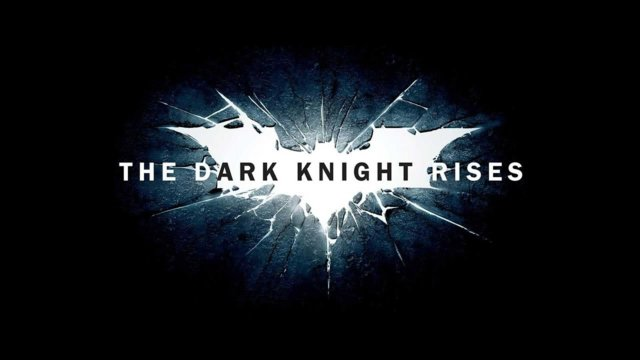 THE DARK KNIGHT RISES SCENE RESCORE | FINAL CHASE SCENE | BATMAN MUSIC TRIBUTE