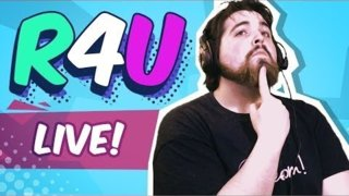 ★ [R4U] Channel reviews live for you! #Freedomfamily