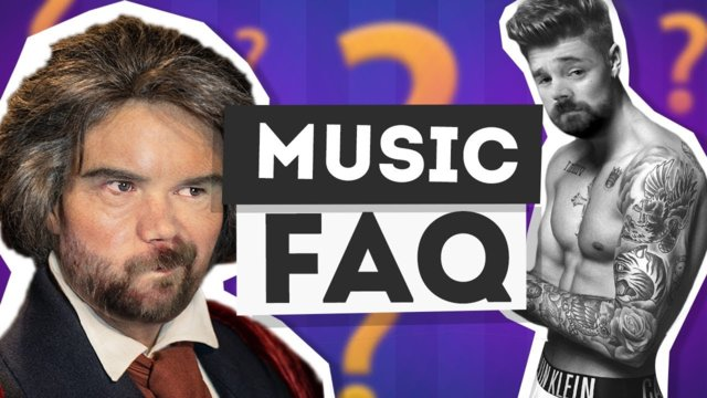 ★ Your Questions Answered: Music, Licensing, Rights, and more! #FreedomFamily