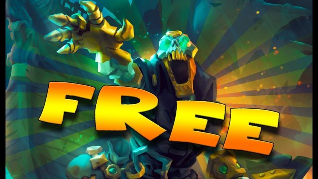 How To Get - Sea Of Thieves For FREE