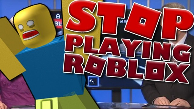 PARENTS HATE ROBLOX....AGAIN...