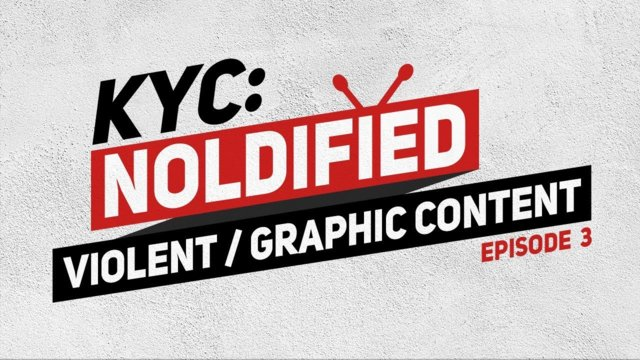 KYC: Noldified