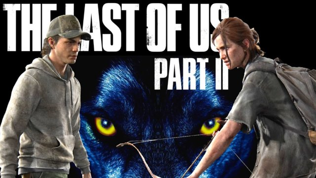 The Last of Us Part 2 [Deutsch/German] #11 – Hinterhalt der Wölfe