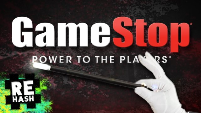 How to get more for your money at Gamestop, viral magic and ice cream showmanship #FreedomFamily