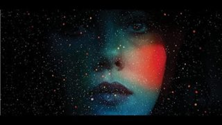 Quickie: Under the Skin