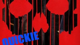 Quickie: V/H/S/2, update