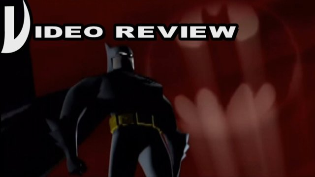 Batman Vengeance Review