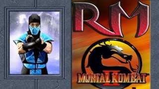 Retro Mondays - Mortal Kombat 2 Review